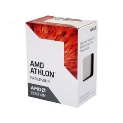 AMD Procesor ATHLON II X4 950